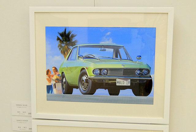 8146 岡本三紀夫さん作品 640×430