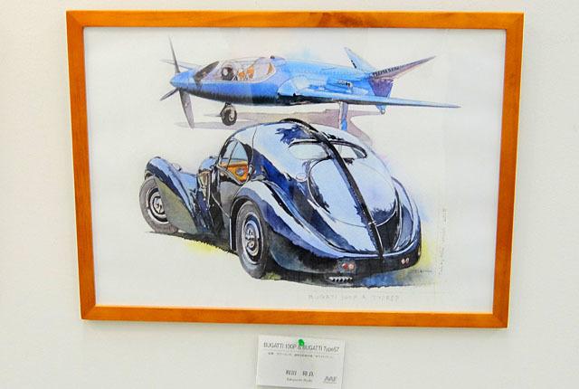 8152 和田隆良さん作品 640×430