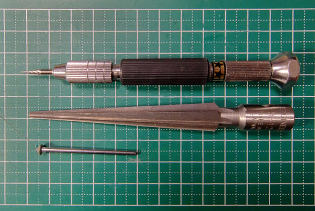 8354 工具 640×430