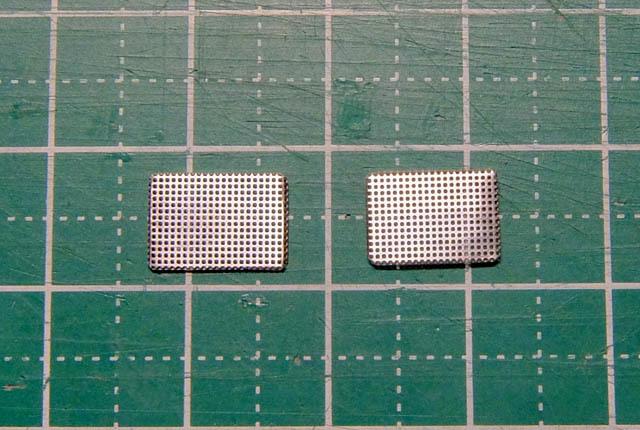 8353 スピーカーの製作 640×430