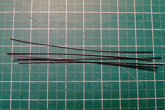 8388 黒プラ板細切り 640×430