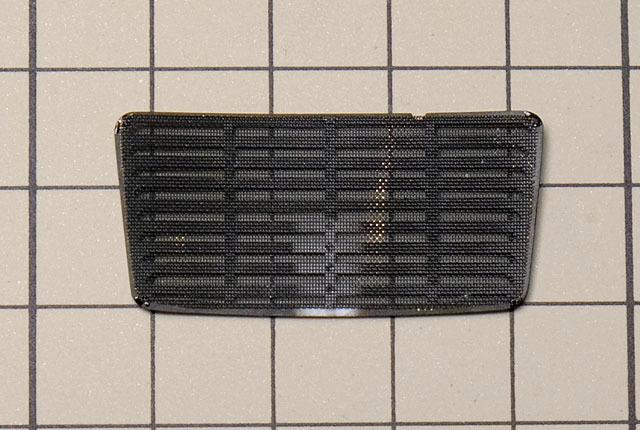 7003 ルーバーとメッシュを接着 640×430
