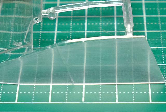 7036 窓ガラスの研ぎ出し 640×430