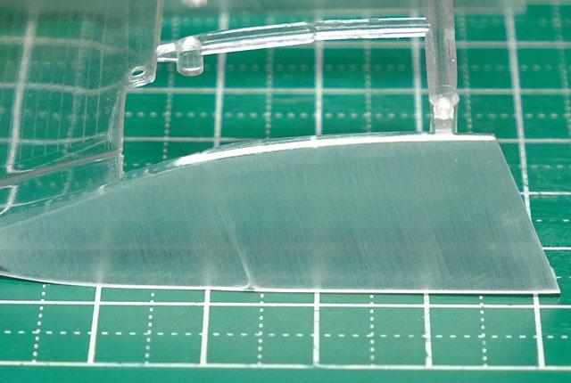 7039 窓ガラスの研ぎ出し 640×430