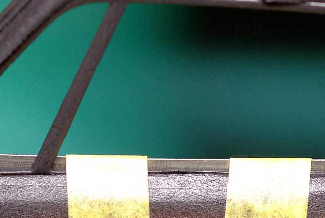 7120 窓枠補修表側仕上がり 640×430