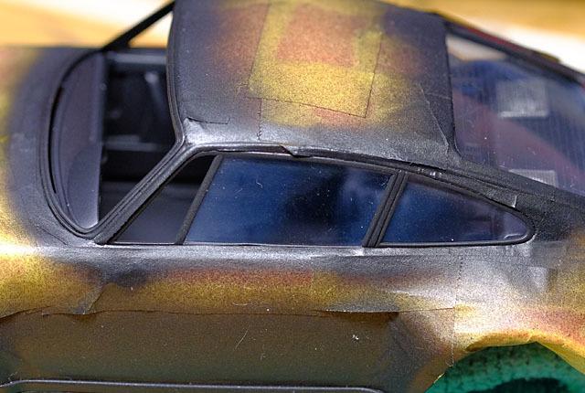 7126 窓枠補修表側仕上がり 640×430