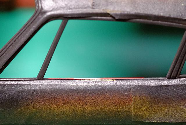 7127 窓枠修正 640×430
