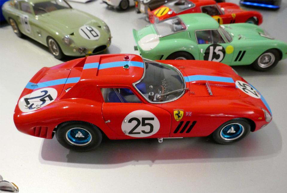 0177 フェラーリ 250GTO 64 960×645