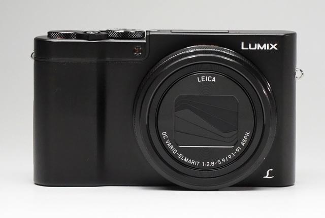 1677 カメラ TX1 640×430