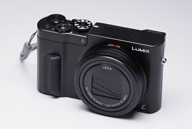 1704 カメラ TX1 640×430