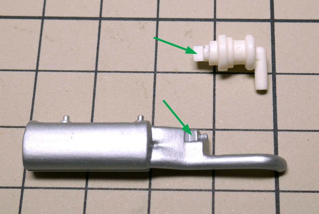 0246 排気系組立 640×430