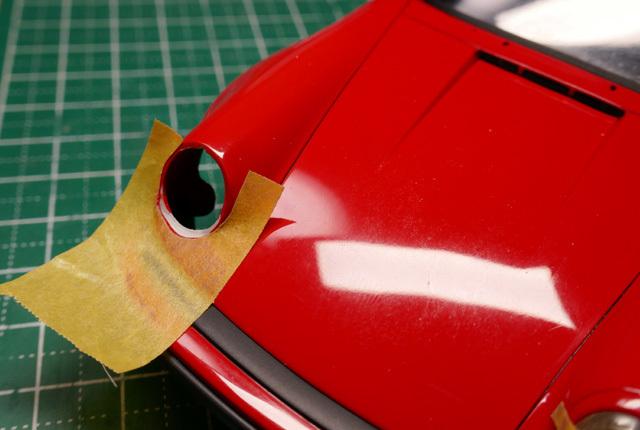 0286 ヘッドランプ取付部修正 640×430