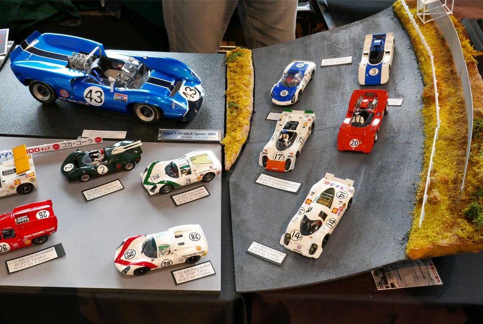 0391 レースカー 960×645