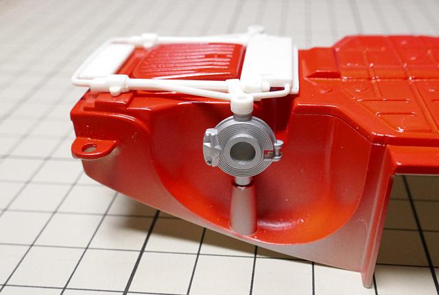 0198 前輪車軸ガタ 640×430