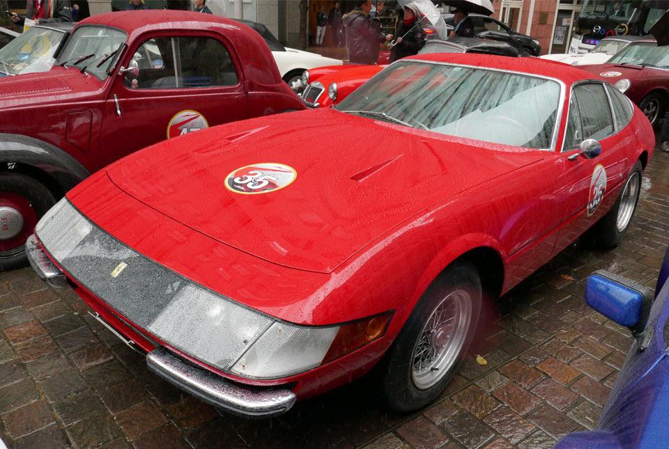 0833 フェラーリ デイトナ 960×645