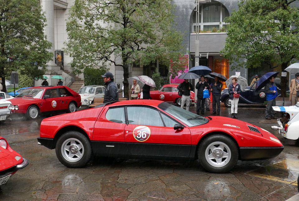 0873 フェラーリ 365BB 960×645