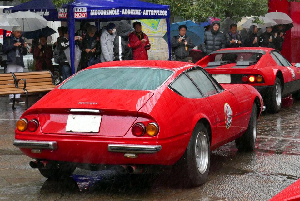 0879 フェラーリ デイトナ 960×645