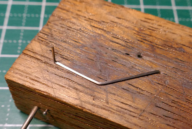 0425 アームを薄く削る 640×430