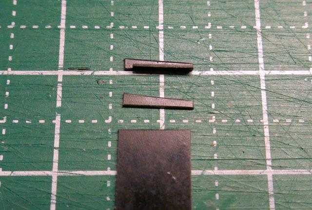 0435 重ねて同じものを 640×430