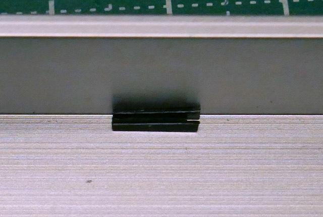 0440 正しく直角に接着 640×430