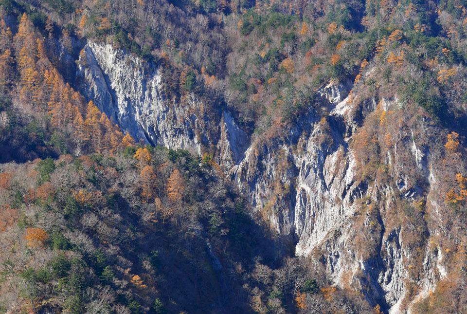 0596 雁ヶ原からの眺望 960×645