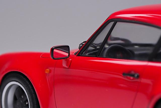 2099 911 ターボ ドアミラー 640×430
