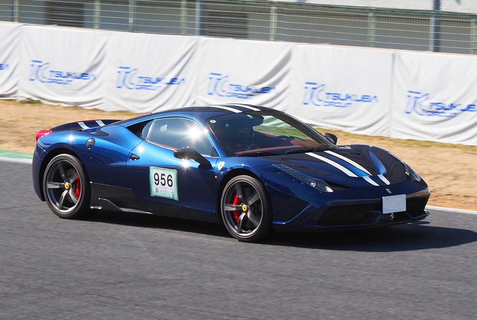 2669 フェラーリ 458 960×645