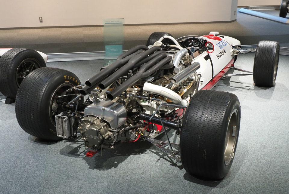 2849 ホンダ F1 960×645