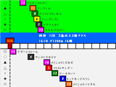 2019090802.png