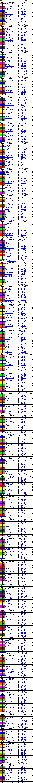 2020 場 小倉 競馬