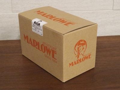 200203_MARLOWE1.jpg