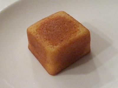 190623_東京ミルクチーズ工場3