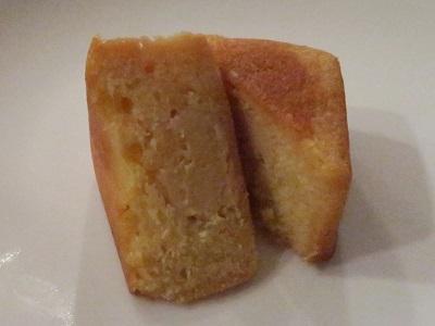 190623_東京ミルクチーズ工場5