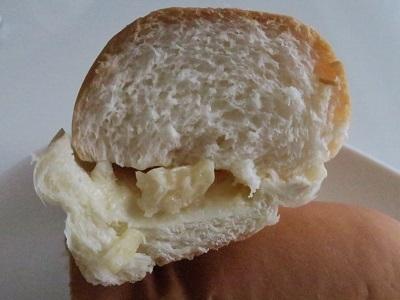 190713_つるやパン4