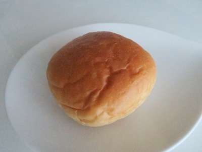 190811_阿部製パン所4
