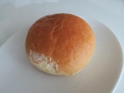 190811_阿部製パン所5
