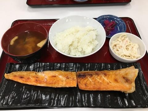 190923_ヒモノ食堂6