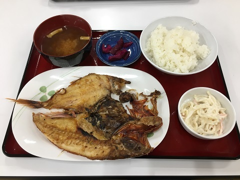 190923_ヒモノ食堂8