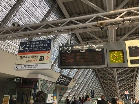 191120_小田急2