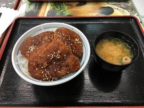 200118_岸和田SA4