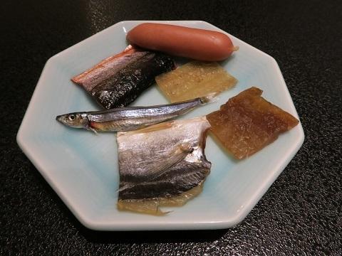 200119_湯処むろべ食事2