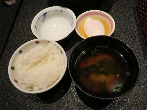 200119_湯処むろべ食事4