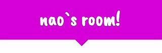 o0320010614711753628_wdp.jpg