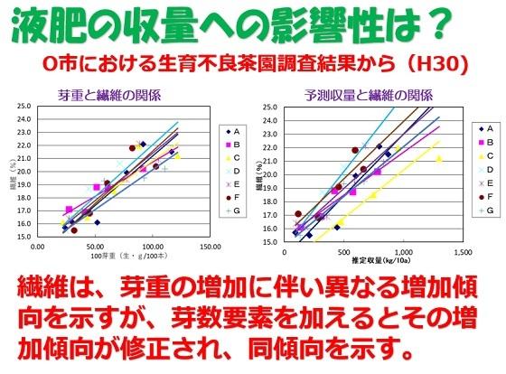 b3_20200208181618091.jpg