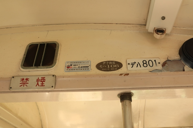 1Q5A4206 (800x533)