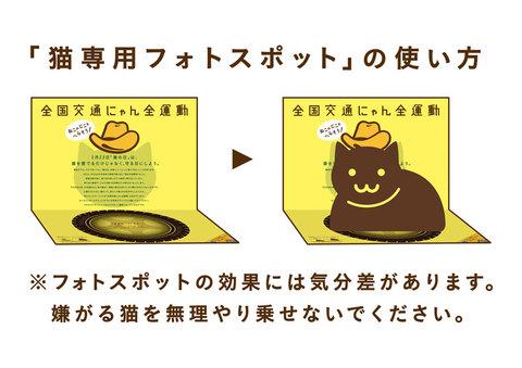 YH_Nyan2020_photospot_instrution