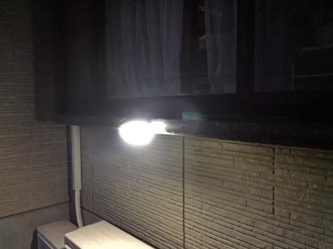 bouhanlight2_012620