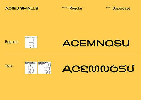 font-tail-resized