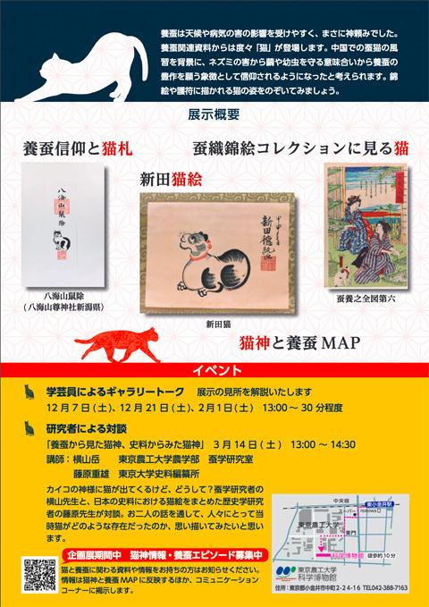 nekogamisama2-tuatmuseum20191126