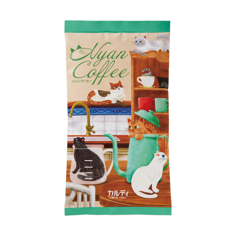 nyan-coffee-set2020_4